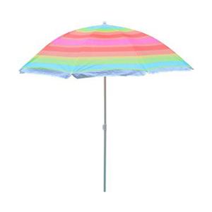 Procamp Uv Beach Umbrella Large 1pc
