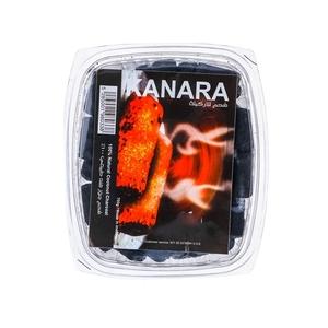 Kanara Charcoal Stick 12pcs
