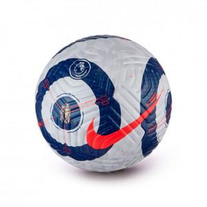 Al Wadi Size 5Foot Ball 1pc