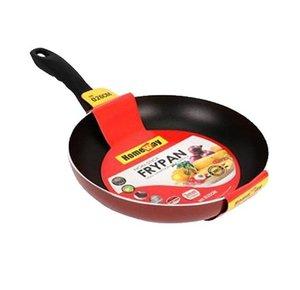 Homeway Fry Pan Nonstick 28Cm 1pc
