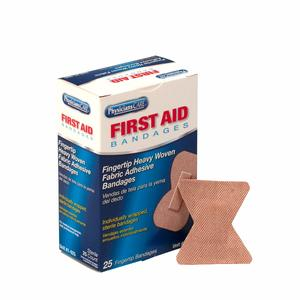 First Aid Variety Pack Bandages 30s