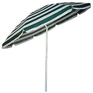 Procamp Umbrella 2M 1pc
