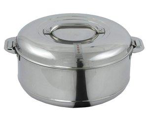 Shalahi Hot Pot 80000L 1pc