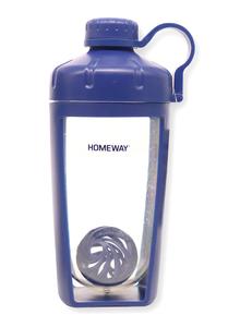 Homeway Sports Flask 1000ml