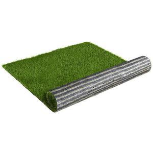 Kwd Plastic Artificial Grass 1pc