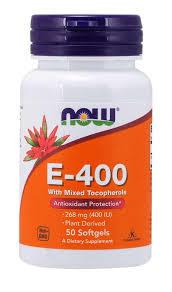 Now E-400 50s