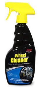 Stoner Wheel Cleaner 1pc