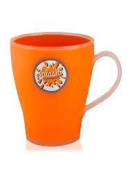 Pioneer Cup Handle 1pc