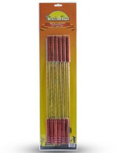 Picnic Time Bbq Skewers 1pc