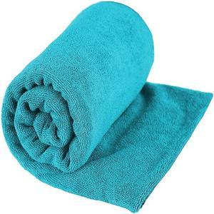 Al Sanidi Towel Small 1pc