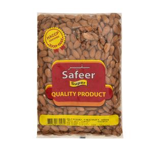 Safeer Almond Medium 800g