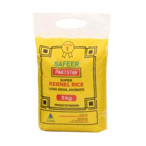 Safeer Super Kernel Rice 5kg