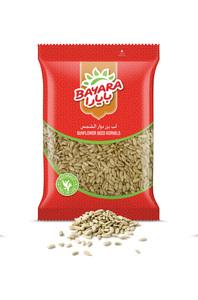 Bayara Sunflower Seeds 4x100g