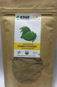 Kiwi Organic Mango Powder 100g