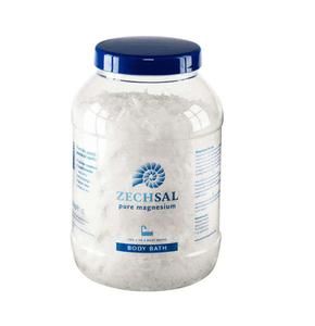 Zechsal Bath Flakes 2kg