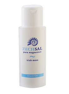 Zechsal Shampoo 200ml