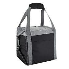 Cooler Bag Small 16X16X22cm 1pc