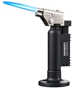 Jet Torch Lighter Big 1pc