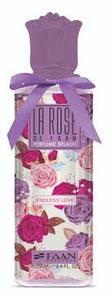La Rose Sheer Love Body Spray 200ml