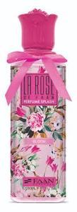 La Rose Bloom Body Spray 200ml
