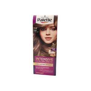 Palette Icc7-0 Middle Blonde Arab 50ml