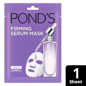 Firming Serum Face Mask 21ml