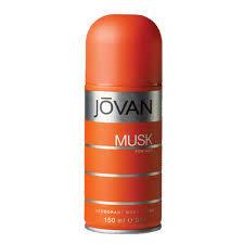 Jovan Deodorant 1pc