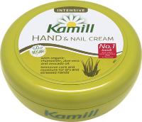 Kamil Intensive Skin 150ml