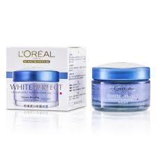 L'Oreal Dermo Expert White Perfect Night 50ml