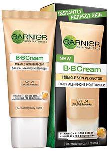 Garnier BB Instant Miracle Cream 50ml