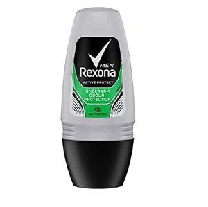 Rexona Deo Active+ Extra Cool 3x150ml