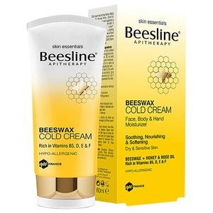 Beesline Beeswax Cold Cream 1pc