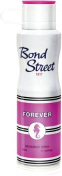 Bond Street Forever Deodorant Spray 200ml