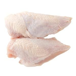 Chicken Breast Fillet 500g