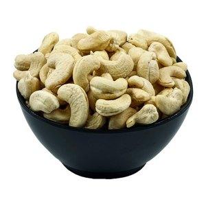 Cashew Nut W240 250g