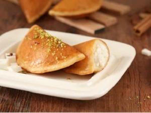 Qatayef Cheese 250g