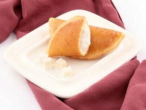 Qatayef Cream 250g