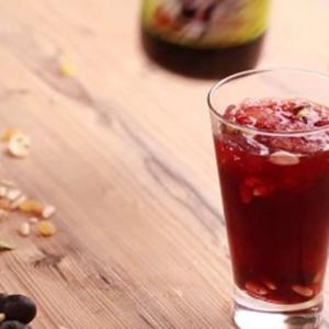 Jallab Juice 1pc