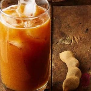 Tamarind Juice 1pc