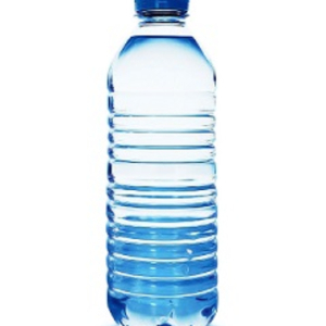 Small Water 1pc