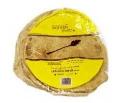 Lebanese Bread Big 1pc