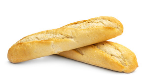 Baguette Small 1pc