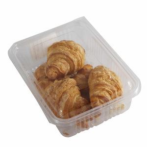 Croissant Plain Large 1pc