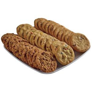 Cookies Mix 1kg