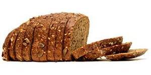 Protein Bread Toast 1pc