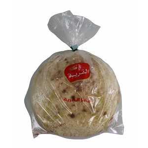 Egyptian Bread 1pc