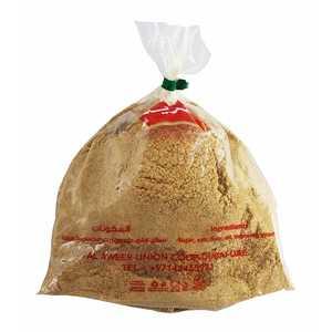 Bread Crumbs 1pc