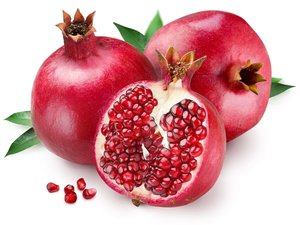 Anar Red India 500g