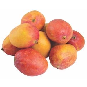 Mango Red Yemen 500g
