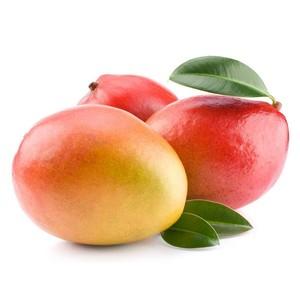 Mango Neelam 500g